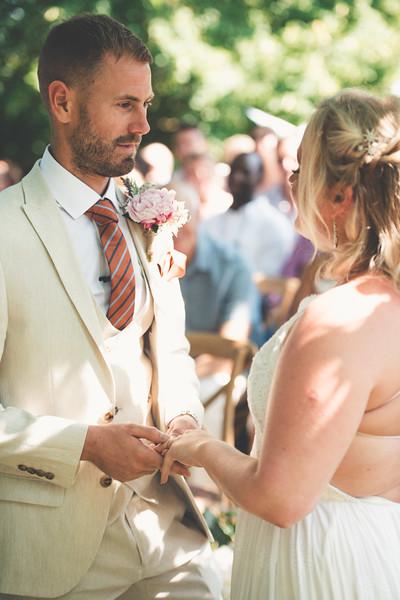 Awardweddings.fr_Amanda & Jack's French Wedding_0298.jpg