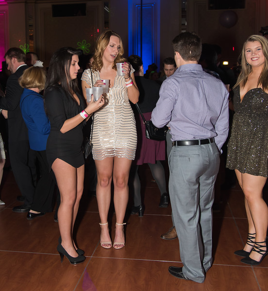 New Year's Eve Soiree at Hilton Chicago 2016 (108).jpg