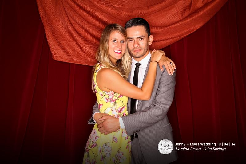 Jenny & Levi - 168.jpg