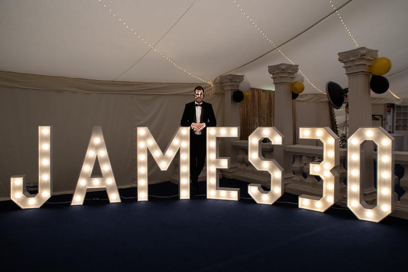 James30-8.jpg