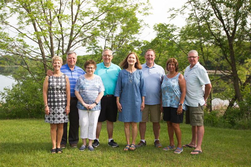 Carstensen Family Reunion 2018-22.jpg