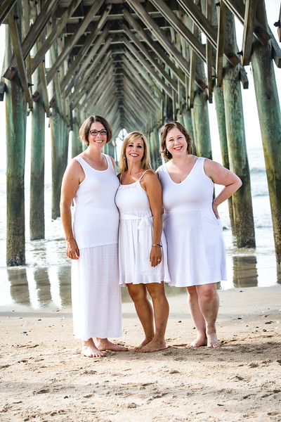 Topsail Island Family Photos-455.jpg