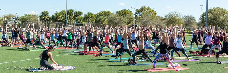 2018 MSD Yogathon-201.jpg