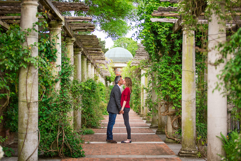Nav & Harriet engagement shoot 2015-5.jpg