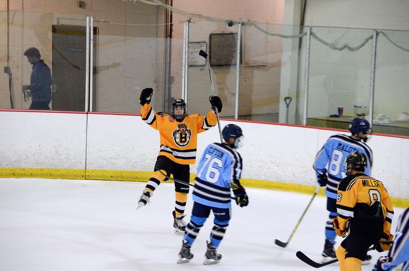 150904 Jr. Bruins vs. Hitmen-089.JPG