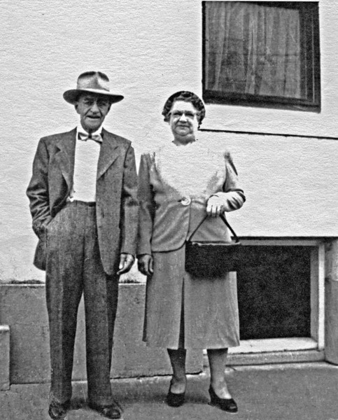 Joe and Julette Selgeby 202.jpg