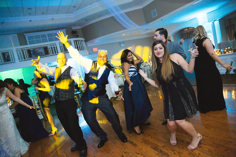 1389_loriann_chris_new_York_wedding _photography_readytogo.nyc-.jpg