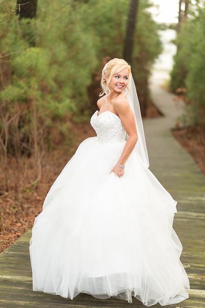 wedding-photography-227.jpg