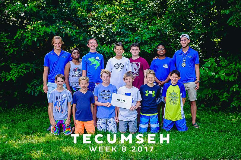Week 8 2017 Cabin Photos-24.jpg