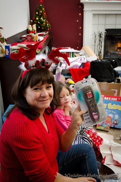 20111225_ChristmasMorning_0052.jpg