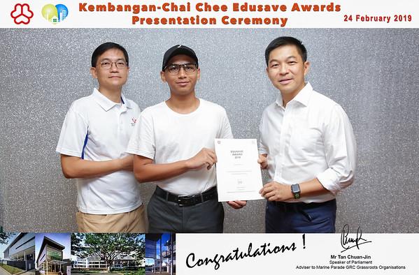 022419 Edusave Awards 19 - Jalan Senang