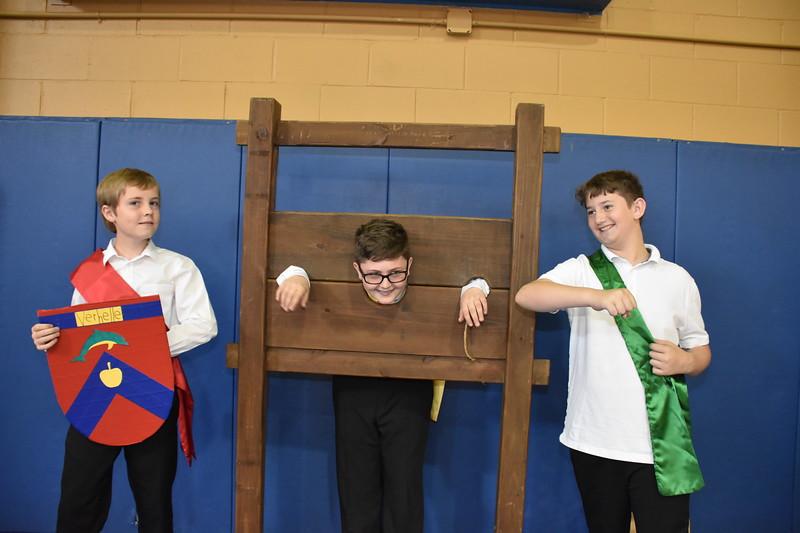 Seventh Grade Knighting Ceremony (12).JPG