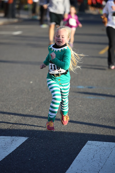 Toms River Police Jingle Bell Race 2015 - 00145.JPG