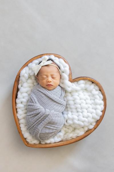 baby-evelyn+jocelyn-1485.jpg