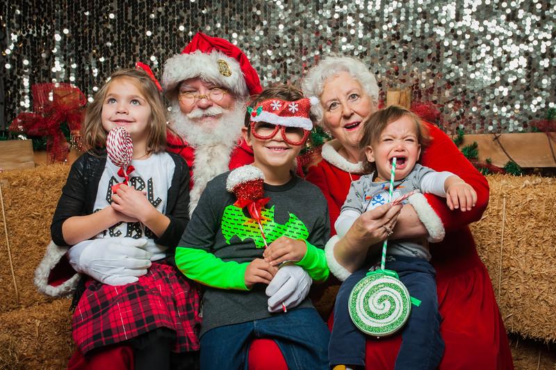 Christmas Roundup 2018-214.jpg