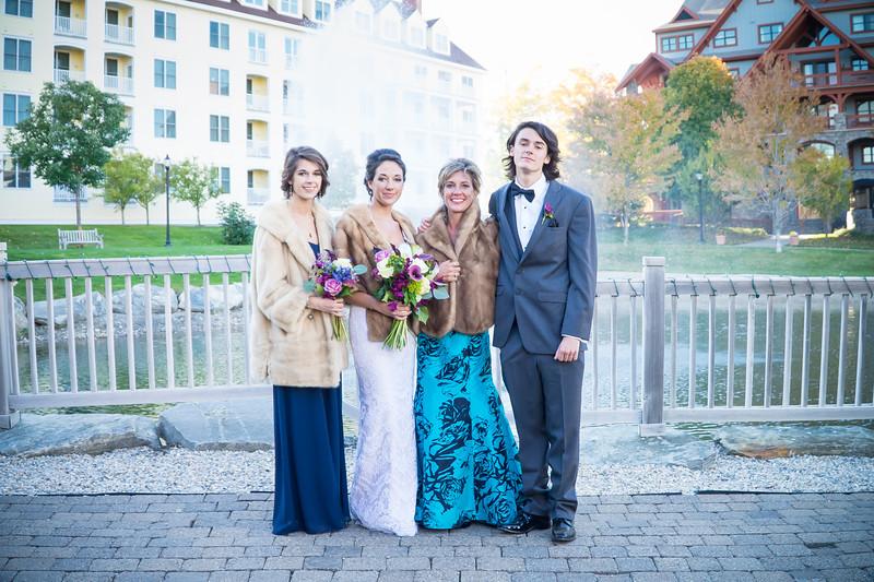 Hardiman_Wedding-00001-42