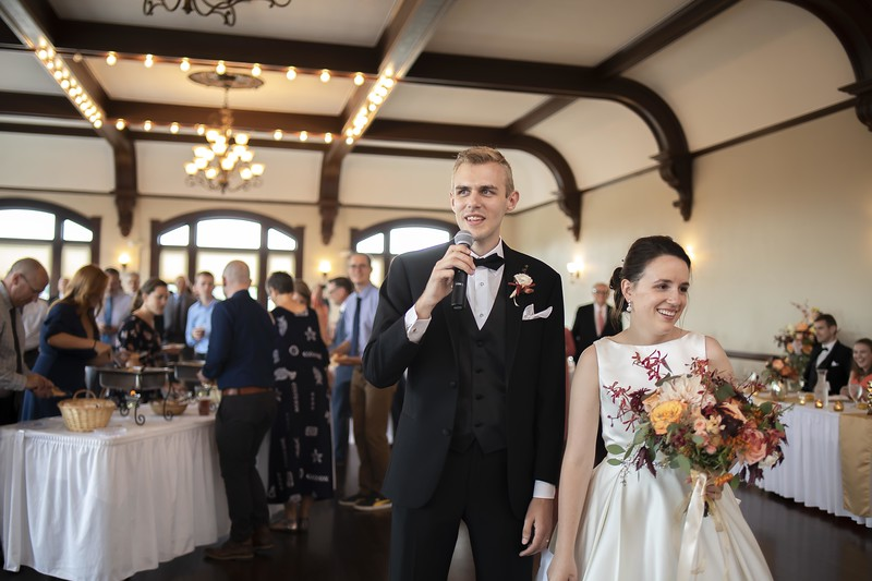 Adrienne & Josh Wedding (Remainder) 342.jpg