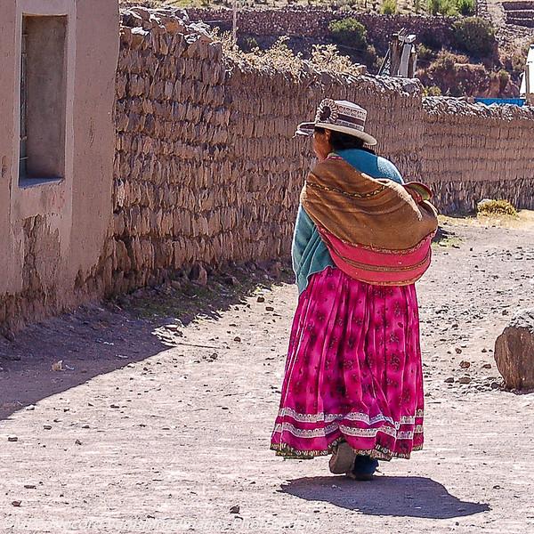 Peru-0397.jpg