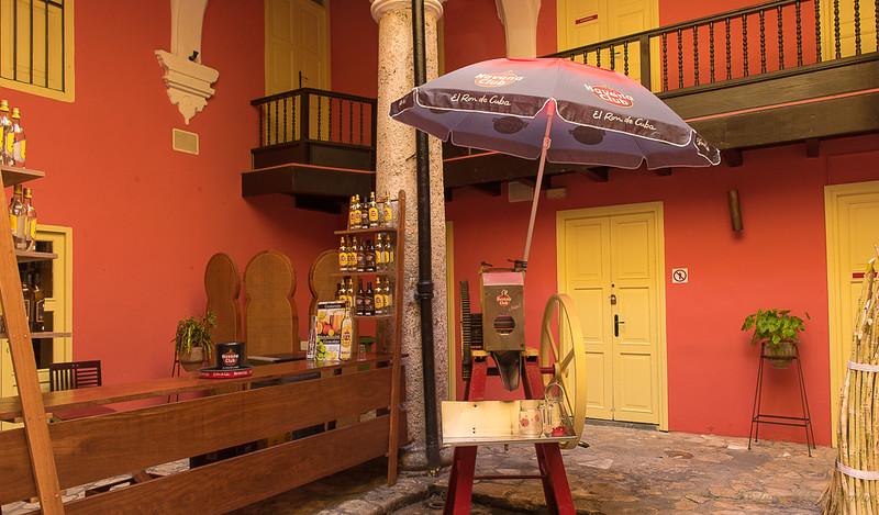 Key West-Cuba-509.jpg
