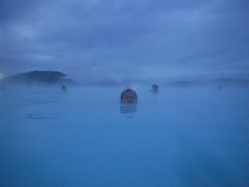 Iceland-161209-171.jpg