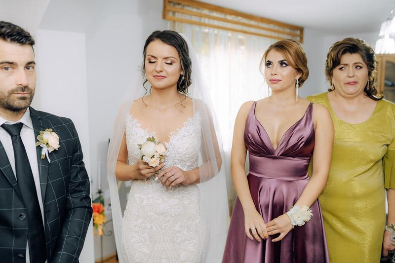 Wedding-0597.jpg