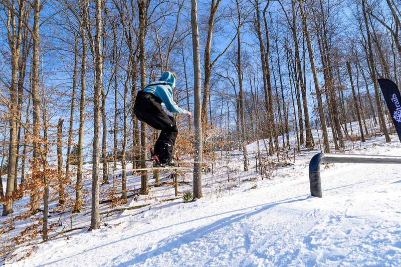 The-Woods-Party-Jam-1-20-18_Snow-Trails-3856.jpg