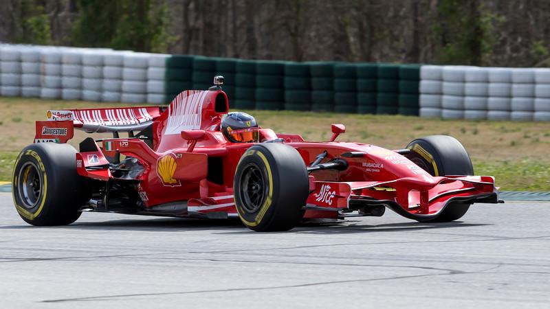 Ferrari-0544.jpg