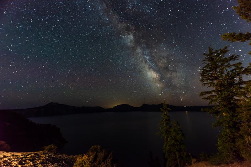 Milky Way 2015-33-nef_DxO_DeepPRIME.jpg