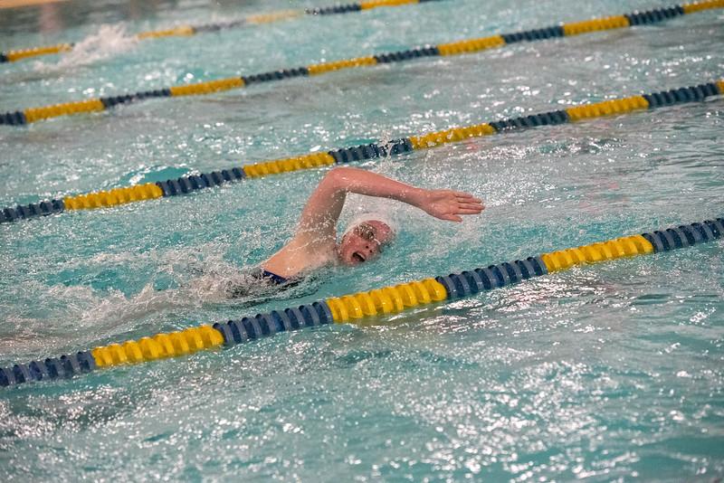 girls swim vs east (34 of 58).jpg