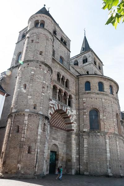 290-20180526-Trier.jpg