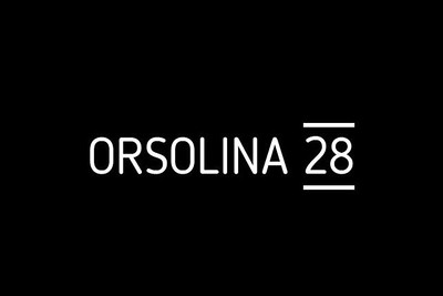 Orsolina 28