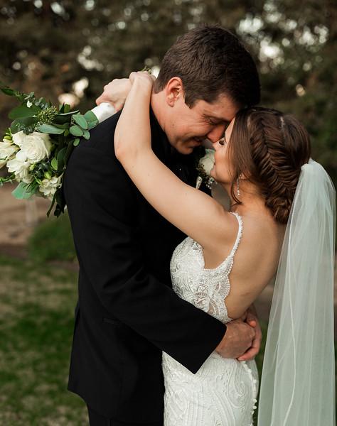 Alexandria Vail Photography Wedding Holland Park Brooklyn + Kelly 879.jpg