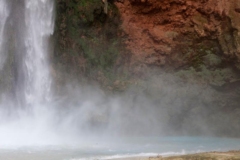 Grand Canyon October-0430.jpg