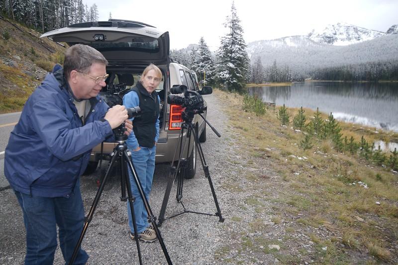 Howard and Janet Yellowstone _MG_3773.jpg
