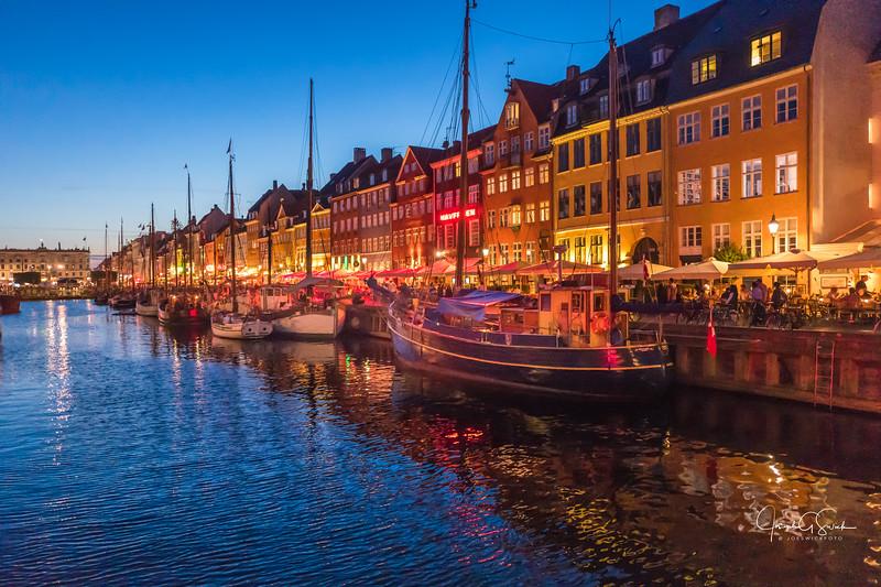 Copenhagen82.jpg
