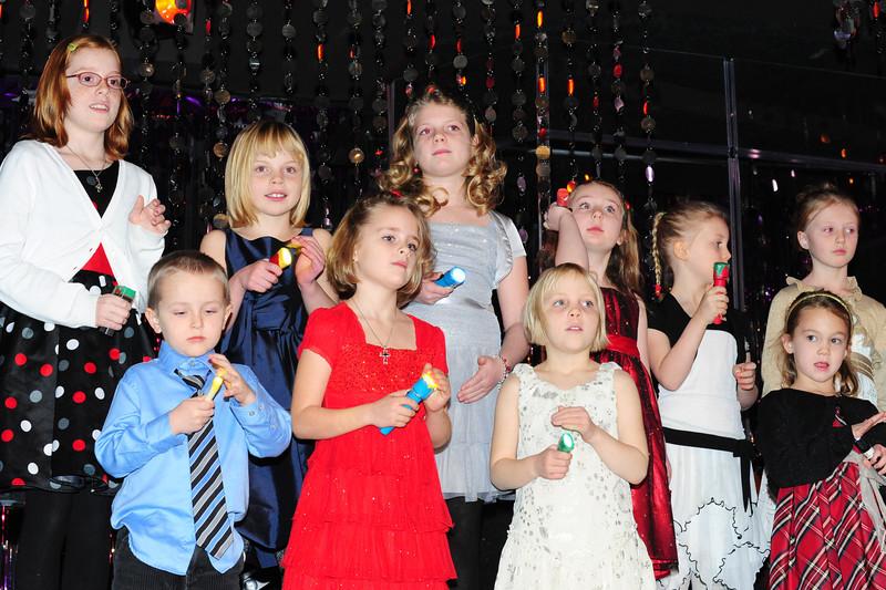 LSCC Children's Christmas 013.JPG