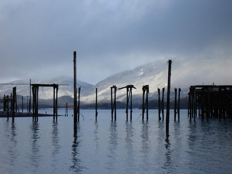 Alaska 2008 166.jpg