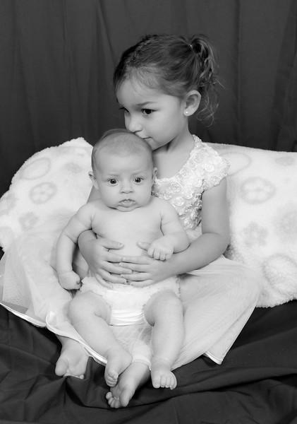 Avery and Corina Pelto-7075.jpg