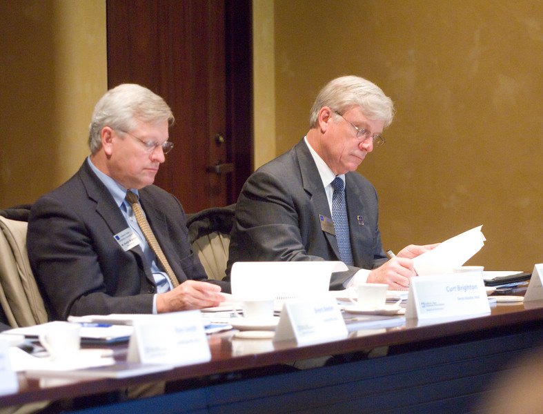 2007_foundation_board_meeting0155.jpg