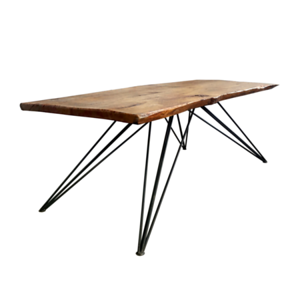 TABLE B-142