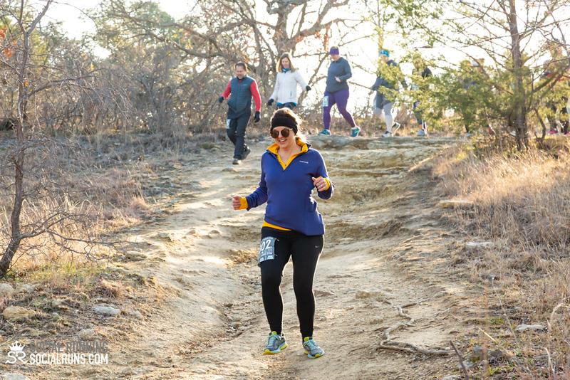 SR Trail Run Jan26 2019_CL_4334-Web.jpg