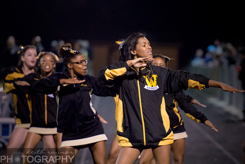 keithraynorphotography WGHS central davidson homecoming-1-86.jpg