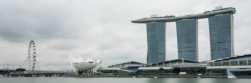 2017JWR-Singapore-204.jpg