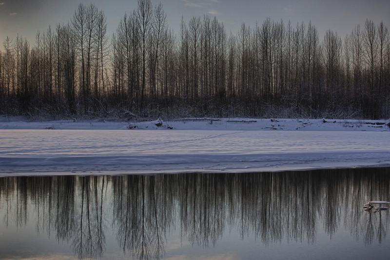 alaska-HDR6.jpg