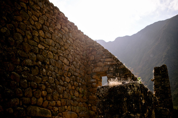 Peru_204.JPG