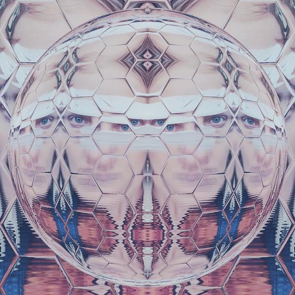 image%3A31346_mirror5.jpg