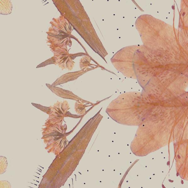 soft-floral study I-2-cu.jpg