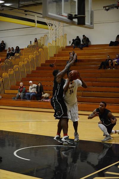 20131208_MCC Basketball_0714.JPG