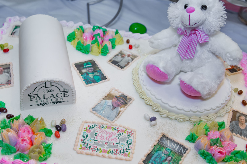 palace_easter-47.jpg