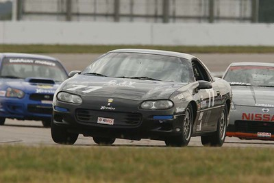 No-0715 Race Group 19 - T2